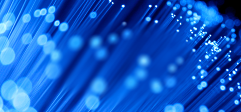 Better broadband connections for UK homes