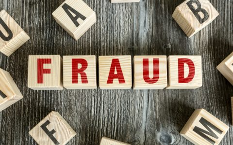 MPs warn of failings to tackle online fraud
