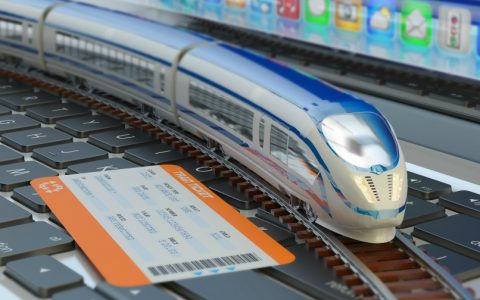Getting the rail industry to deliver fairer ticketing