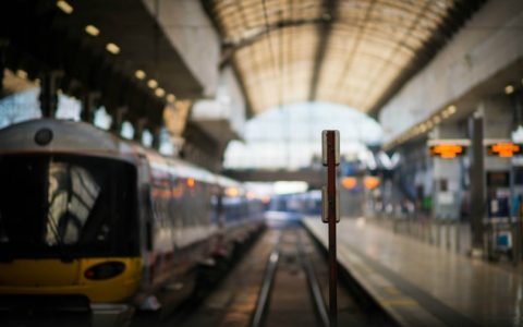Majority of rail passengers face delays, cancellations and overcrowding